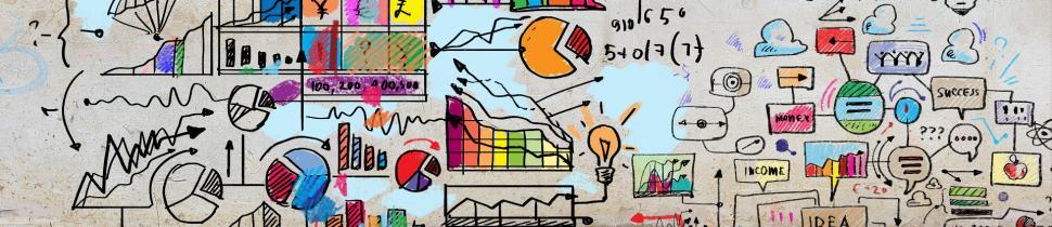 Rendición de cuentas: cuentas anuales, presupuestos, informes de auditoría, ...